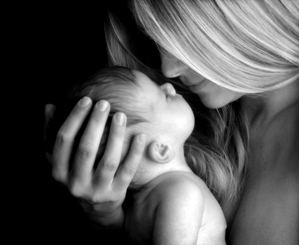 17 признаний «плохой мамы», которые поймут все мамы